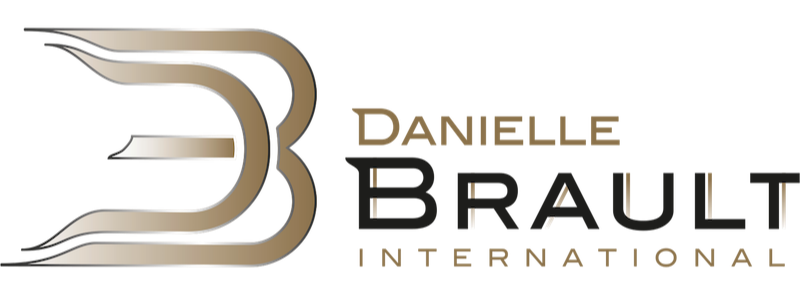 Danielle Brault International
